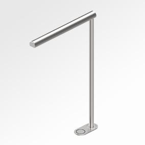 A-Line / Desk