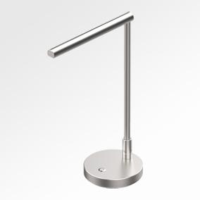 A-Line / Desk / Freestand