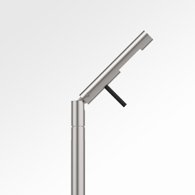 Ultra Slim Desk Lamp